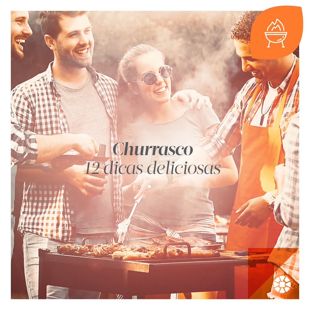 CEMARA_JOB_0064_17_POSTS_20_04_CHURRASCO