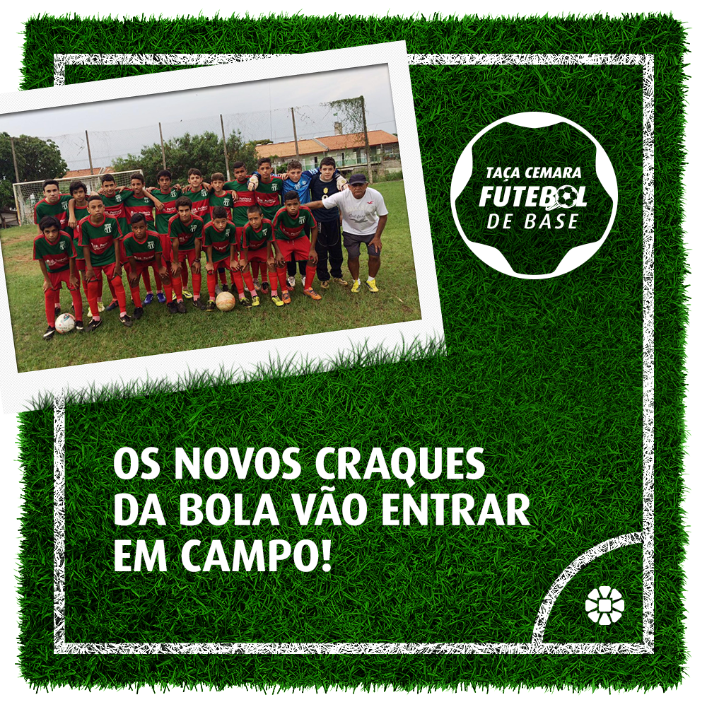 CEMARA_JOB_1050_17_POST_02_06_FUTEBOL_DE_BASE