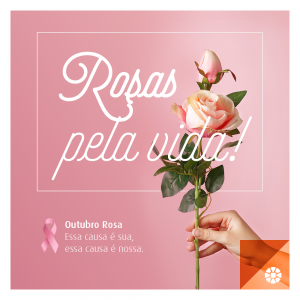 CEMARA_JOB_2066_17_POST_06_10_OUTUBRO_ROSA