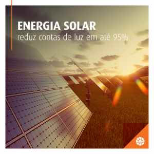 CEMARA_JOB_2204_17_POST_17_11_CI_ENERGIA_SOLAR