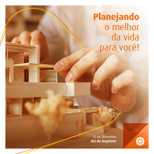 CEMARA_JOB_2496_17_POST_15_12_DIA_DO_ARQUITETO