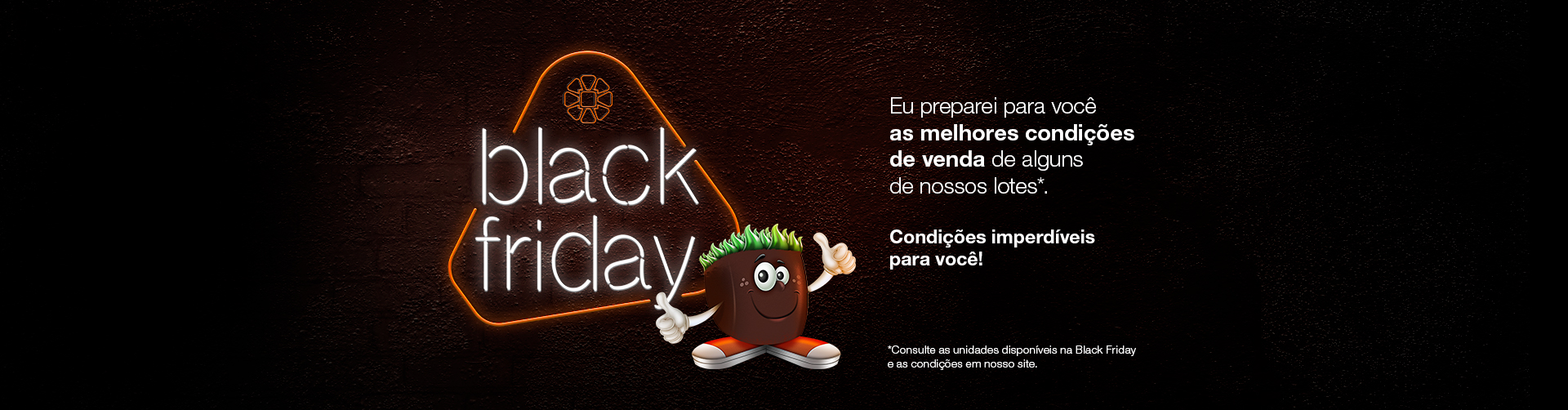 Cemara Black Friday